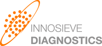 Innosieve Diagnostics